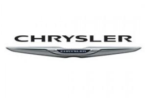 Chrysler-min
